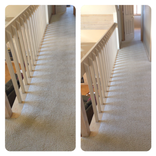 carpet-cleaning-bloomfield-before-after-5